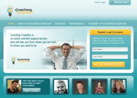 docjerry.marketingmerge.com