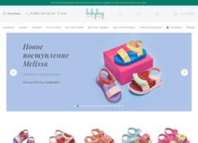 docka.net.ru