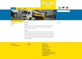 dockaas.nl