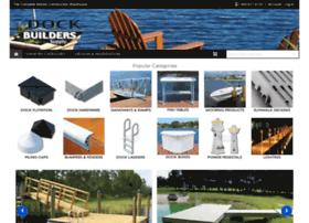 dockbuilders.com