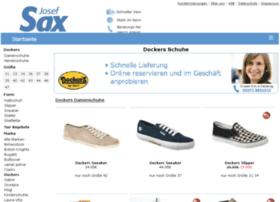 dockers-schuhshop.de
