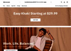 dockers.com