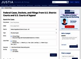 dockets.justia.com