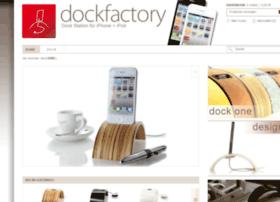 dockfactory.de