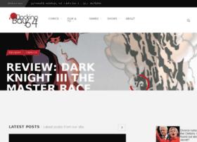 dockingbay64.com