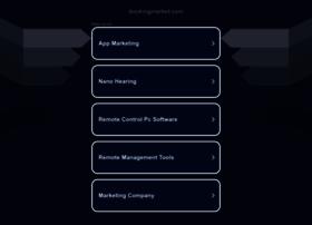 dockingmarket.com
