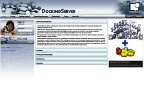 dockingserver.com
