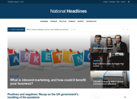 docklands24.co.uk