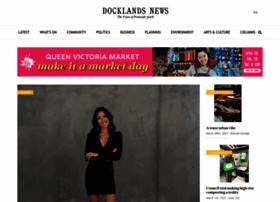 docklandsnews.com.au