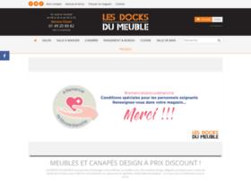 docksdumeuble.fr