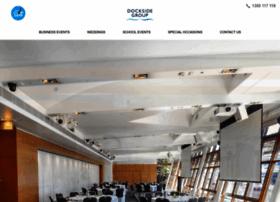 docksidegroup.com.au
