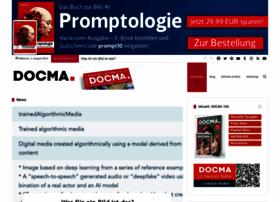 docma.info