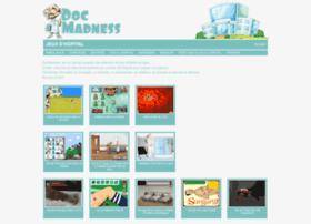 docmadness.com