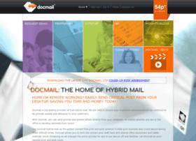 docmail.co.uk