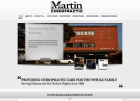 docmartin.com