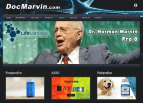 docmarvin.com