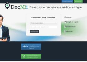 docmii.com