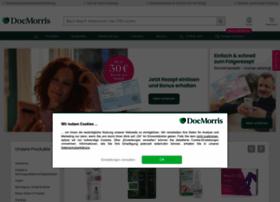 docmorris.com