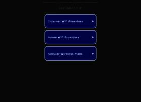 docomo-1-1.jp