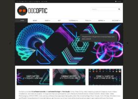 docoptic.com