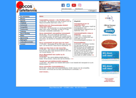 docos.info