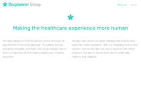 docplanner.co.id