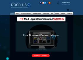 docplus.net