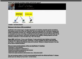 docpointer.com