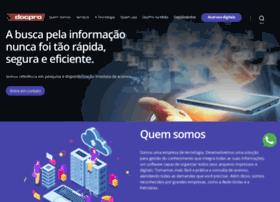 docpro.com.br