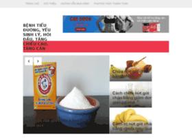 docqua.com