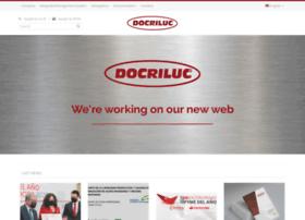 docriluc.com