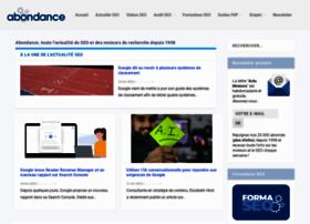 docs.abondance.com