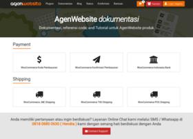 docs.agenwebsite.com