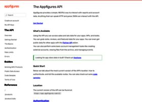 docs.appfigures.com