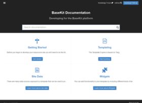 docs.basekit.com