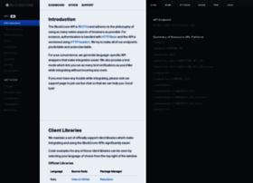 docs.blockscore.com
