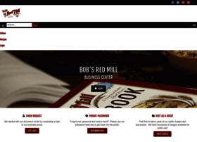 docs.bobsredmill.com