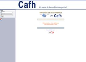 docs.cafh.org