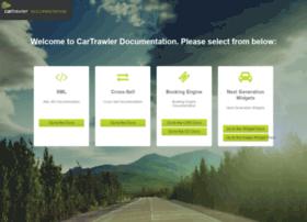 docs.cartrawler.com