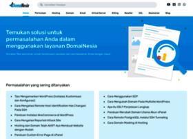 docs.domainesia.com