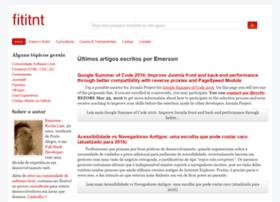 docs.fititnt.org