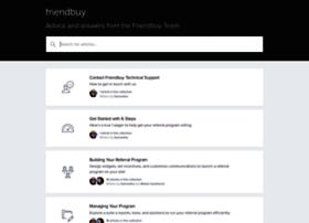 docs.friendbuy.com