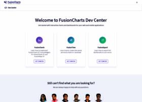 docs.fusioncharts.com