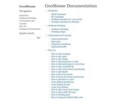 docs.geomoose.org