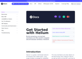 docs.helium.com