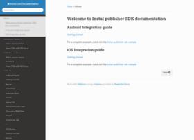 docs.instal.com