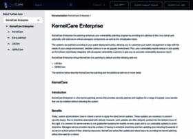 docs.kernelcare.com