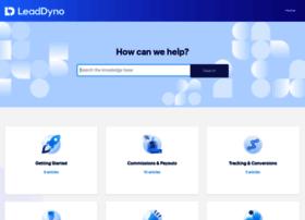 docs.leaddyno.com