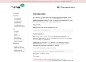 docs.mailerlite.com
