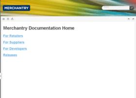 docs.merchantry.com